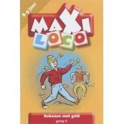 Mini Loco Maxi Loco Rekenen Groep 5