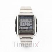 Casio Wave Ceptor WV59DE1AVEF мъжки часовник