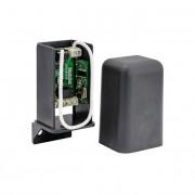 Receptor radio Motorline MR17 pentru automatizari / control acces
