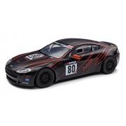 SCX Aston Martin Vantage Motorsport Vehicle Replica