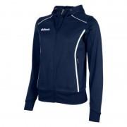 Reece Core TTS Hooded Full Zip Ladies - Navy