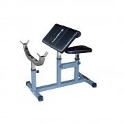 inSPORTline Bicepsz Pad InSPORTline LKC301 5490/szintelen
