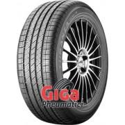 Bridgestone Turanza EL 42 ( 235/50 R18 97H * )