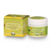 Naturissimo Gránátalma-aszú nappali arckrém, 50 ml