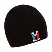 Millet | ACTIVE WOOL beanie