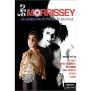 Video Delta Movie-My Life With Morrisey - DVD