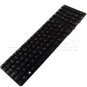 Tastatura Laptop Hp compaq ProBook 650 G1 varianta 3 + CADOU