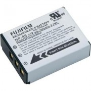 Fujifilm NP-85 kamera akku 3,7 V 1700 mA (962618)