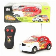Oh Baby branded ELECTRONIC TOY is luxury Products CRAZY CAR with Remote Control FOR YOUR KIDS SE-ET-385