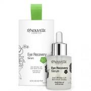 Synouvelle Cosmeceuticals Ser intens pentru zona ochilor 5.0 (Eye Recovery Serum) 15 ml