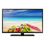 Samsung HG39EC470HWXXC LED smart TV