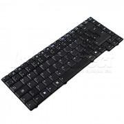 Tastatura Laptop Asus R20 + CADOU