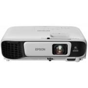Video Projector EPSON EB-U42 - V11H846040