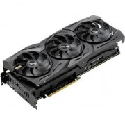 Placa video Asus ROG STRIX GeForce RTX 2080 SUPER-8G-GAMING, 8GB, GDDR6, 256-bit