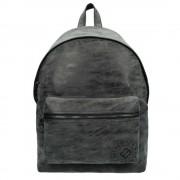 Enrico Benetti Madrid Rugzak black backpack