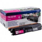 Brother TN321M magenta toner - Original
