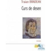 Curs De Desen - Traian Bradean