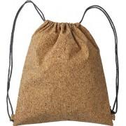 Plecak korkowy Bloomingville