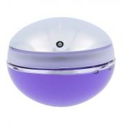 Paco Rabanne Ultraviolet eau de parfum 80 ml Tester donna