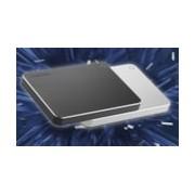 Toshiba Canvio Premium 3 TB Hard Drive - External - Dark Grey