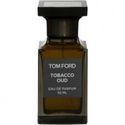 Tom Ford Tobacco Oud Eau de Parfum unissexo 50 ml
