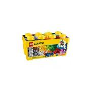 LEGO® Classic Cutie medie de constructie creativa LEGO®