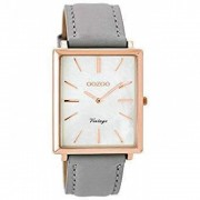 Oozoo C8185 дамски часовник
