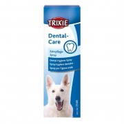 Trixie Tandrengöring Spray 50 ml