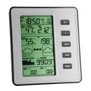 Безжична 868MHz метеорологична станция STRATOS – 35.1077