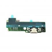 Cabo flex para Conector de Carregamento para Sony Xperia XA, Xperia XA Dual