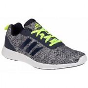 Adidas Adiray 1.0 M Men'S Sports Shoes