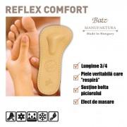 Branţ medical Dr. Batz - Reflex Comfort