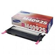 Samsung CLT-M4092S Original Toner Cartridge Magenta