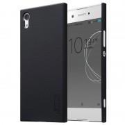 Sony Xperia XA1 Nillkin Super Frosted Case - Black