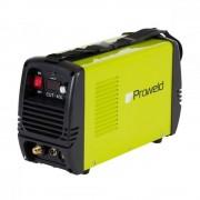 Aparat de taiere cu plasma PROWELD CUT-40L, 40 A, 6.6 kVA, invertor