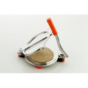 Puri Press Stainless Steel - Small