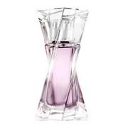 Hypnôse eau de parfum 75ml - Lancome
