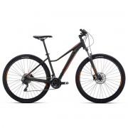 Orbea bicikl MX 29 ENT 30 2019 crni / L