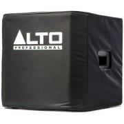 Alto Professional TS312S Cover
