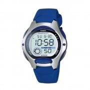 Casio Reloj Casio DAMA Modelo: LW200 2A Casio Casio LW-200 2A