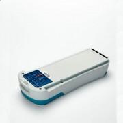 Bateria de 24 celas para o concentrador de Oxigénio portátil Inogen One G2