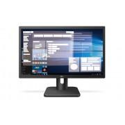 AOC Monitor 19.5 TN Panel;1600x900@60Hz