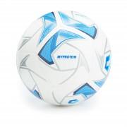 Myprotein Premium fotbalový míč