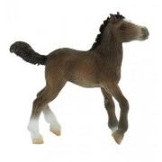 Bullyland Lipizzaner Foal Action Figure
