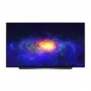 LG OLED77CX6LA 77 inch OLED TV