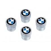 BMW szelepsapka