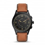 Ceas Smartwatch Fossil Q Hybrid FTW1206 Activist