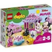 LEGO 10873 LEGO DUPLO Mimmis födelsedagskalas