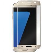 Serkudos Anti Scratch Screen Protector for Samsung galaxy A8