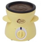 Bestron Sweet Dreams DCM043 - Fondue au chocolat - 0.3 litres - 25 Watt
